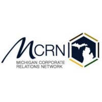 Michigan Corporate Relations Network (MCRN)